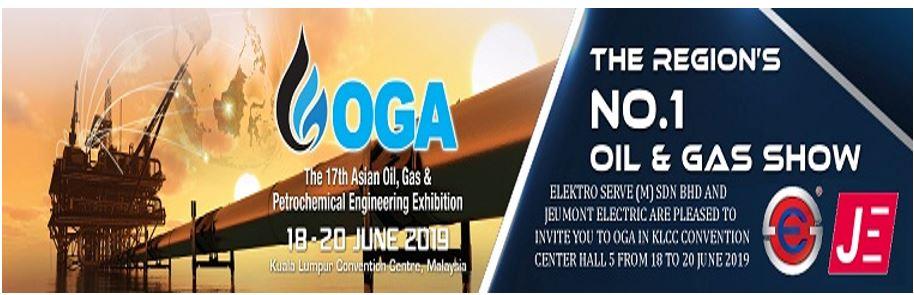 services de rencontres à Kuala Lumpur